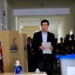 Kurdistan iracheno al voto, vincono astensionismo e Kdp