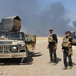 IRAQ. Attentato vicino a Mosul: almeno 6 morti