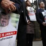 Caso Khashoggi, l'amministrazione Trump difende l'Arabia Saudita