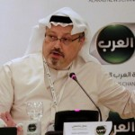"TURCHIA. Caso Khashoggi, media Usa: ""Riyadh ammetterà la sua morte"""