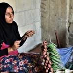 LIBANO – Il futuro incerto della pesca (Parte I)