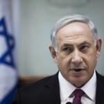 """Netanyahu minaccia Hamas: """"Se non ferma gli attacchi, colpiremo duramente"""""""