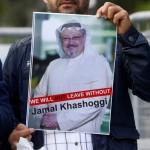 """TURCHIA. Caso Khashoggi: giornale turco rilascia il nome di 15 """"sospetti"""" sauditi"""