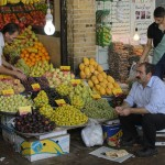 IRAN. Per l'Aja le sanzioni Usa sono illegali: «Rimuovetele»