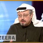 Scomparso in un consolato saudita il giornalista dissidente Khashoggi