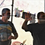 LIBANO. Il futuro incerto della pesca (Parte IV)