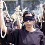 ARABIA SAUDITA. Imminenti 12 condanne a morte