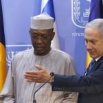 Netanyahu canta vittoria, palestinesi dimenticati da arabi e africani