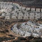 CISGIORDANIA. Airbnb cancella le case dei coloni