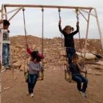 SIRIA. Afrin, la persecuzione dell'esercito turco e dei jihadisti