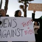 Appello contro la definizione di antisemitismo stabilita da Israele