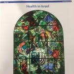 OPINIONE. Le pressioni di Israele hanno contaminato il mondo della medicina