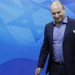 ISRAELE. Bennet resta, ma il governo Netanyahu esiste ancora?