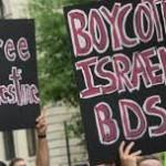 Il vento sta cambiando: Israele sta perdendo su due fronti di guerra