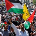 TERRITORI OCCUPATI. Le pensioni dei palestinesi, lavoratori contro l'Anp