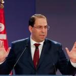 TUNISIA. Rimpasto di governo per risolvere la crisi finanziaria