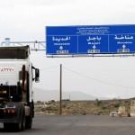 YEMEN. 150 morti ad Hodeidah, Ue parla di pace ma finanzia la guerra