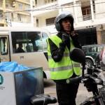 REPORTAGE. Crisi dei rifiuti in Libano, l'alternativa (im)possibile