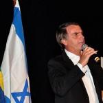 Bolsonaro conferma, l'ambasciata del Brasile presto a Gerusalemme