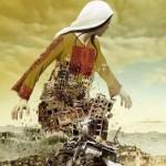 ROJAVA. Kobane World Day, la democrazia contro le barbarie