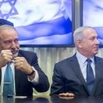 ISRAELE. Lieberman si dimette perché il governo non attacca Gaza…per ora