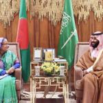 L'Arabia saudita si prepara a deportare i rifugiati Rohingya