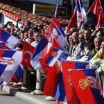 IL PONTE BALCANICO. I forti legami tra Turchia e Sangiaccato serbo