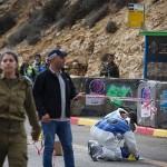 Due soldati israeliani e tre palestinesi uccisi nelle ultime ore