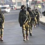 ISRAELE. Una legge per deportare i parenti degli attentatori palestinesi