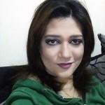 EGITTO. Rilasciata l'attivista Amal Fathy