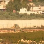 ISRAELE. Al via l'operazione contro i tunnel di Hezbollah
