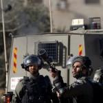 Blitz dell'esercito israeliano nella sede dell'Agenzia di notizie palestinese Wafa