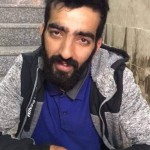 "CISGIORDANIA. Video B'Tselem accusa: ""Uccisione palestinese ingiustificata"""