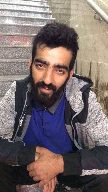 Il 23enne Mohammad Khossam Khabali ucciso a Tulkarem lo scorso 4 dicembre