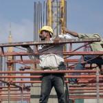 In Giordania e Libano lavoratori rifugiati senza tutela