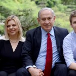 ISRAELE. Post anti-Islam, Facebook blocca il figlio di Netanyahu