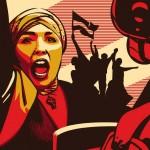 Dal Rojava al Chiapas, Zapruder indaga le autonomie ribelli