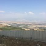 Nasrallah (Hezbollah): Israele rimpiangerà un attacco contro il Libano