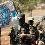 """SIRIA. L'Occidente scopre che Al Qaeda è terrorista e non una forza """"ribelle"""""""
