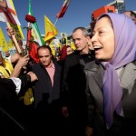 """Gli """"strani"""" finanziamenti dell'opposizione iraniana all'estrema destra spagnola"""