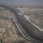 """OPINIONE. La nuova """"strada dell'apartheid"""" israeliana, molto più della semplice segregazione"""