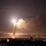 Israele e Iran, rotta di collisione in Siria. La guerra è più vicina