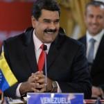 VENEZUELA. Israele subito con Guaido, arabi spaccati su Maduro