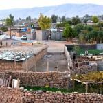 KURDISTAN. Crisi umanitaria imminente nel campo profughi di Maxmur