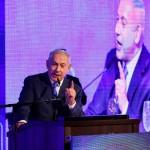 ISRAELE. Netanyahu, diretta tv per evitare l'incriminazione