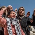 PALESTINA. In tre giorni 4 palestinesi uccisi da coloni ed esercito