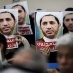 BAHRAIN. Respinto l'appello: ergastolo confermato per il leader sciita Salman