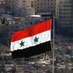 Ricostruzione Siria, Roma pronta a riaprire l'ambasciata a Damasco