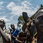 FOCUS ON AFRICA. Sud Sudan, tra guerra civile e corruzione