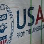 Trump ferma i progetti di USaid, migliaia di palestinesi senza cibo e lavoro
